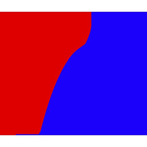 MyTrax GPS